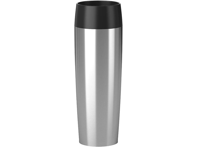 Termohrnek TRAVEL MUG 0,5l