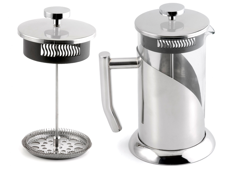Kafetiéra french press 0,8l