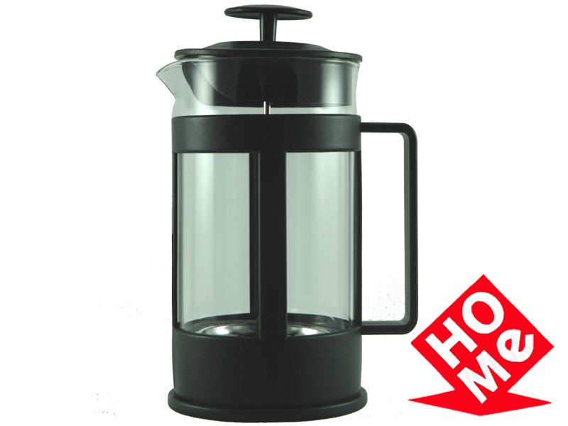 French press 0,8l