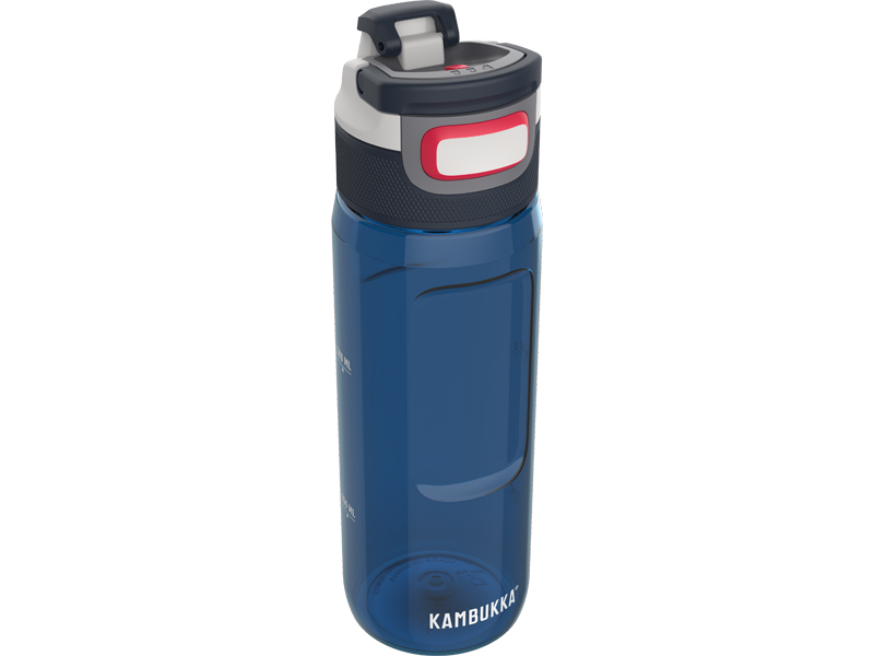 Lahev Elton 750 ml Midnight Blue