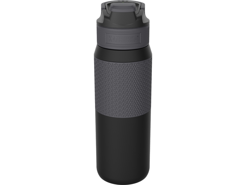 Termolahev Elton Insulated 750 ml Nightfall
