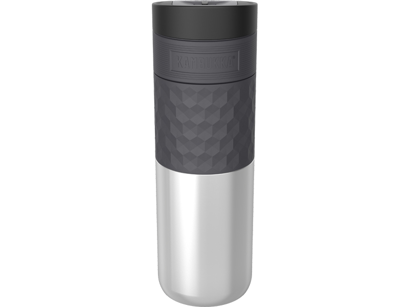 Termohrnek Etna Grip 500 ml Stainless Steel