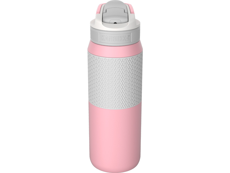 Termolahev Lagoon Insulated 750 ml Pink lady