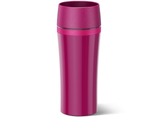 Termohrnek TRAVEL MUG FUN 0,36l